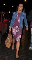 Susanna Reid, Strictly Come Dancing