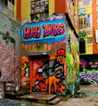 American and Pointz