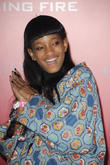 14 Year Old Willow Smith Follows Cher As The Face Of Marc Jacobs New Campaign