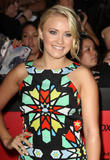 Emily Osment, Nokia Theatre L.A. Live