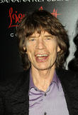 L'Wren Scott's Family At War With Mick Jagger Over Her Final Resting Place
