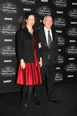 Benedikt Taschen and Tochter Marlene