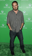 Xbox and Brett Claywell