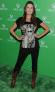 XBOX and Laura Beth Hill