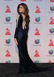 Latin Grammy Awards, Gabriela Isla and Miss Universe