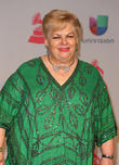 Paquita La Del Barrio To Receive Lifetime Achievement Honour