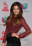 Former Miss Universe Ximena Navarrete Engaged