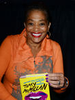 Terry McMillan, Chapman Conference Center at Miami Dade College