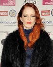Shirley Manson Reveals Childhood Sexual Trauma