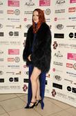 Garbage Star Shirley Manson Fronts Online Kids Show