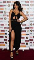 Jasmin Walia, Urban Music Awards