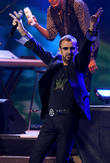 Ringo Starr, The Pearl at The Palms