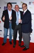 Tony La Russa, John Foley, Joe Torre, MGM Grand Hotel and Casino