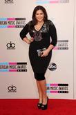 Hillary Scott, Nokia Theatre L.A. Live, American Music Awards