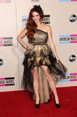 Phoebe Price, Nokia Theatre L.A. Live, American Music Awards