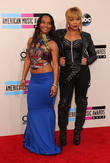 Tlc Prepare To Release First Album In 15 Years