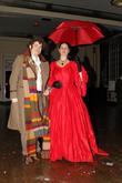Doctor Who, Guests, Bloomsbury Ballroom