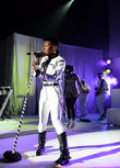 Janelle Monae Lives Out Sesame Street Dream With Guest Appearance
