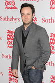 Actor/writer Danny Strong To Pen Guys And Dolls Remake