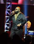 Rick Ross' Super Jam 2014 Gig Dampened By Subsequent Arrest