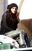 Cher Lloyd, Macy's