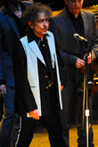 Did Bob Dylan Plagiarise Part Of His Nobel Prize Lecture?