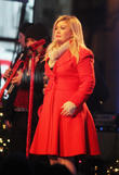 Kelly Clarkson, Rockefeller Center