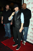 Donnie Wahlberg: 'Jenny Mccarthy Is Everything I Could Have Asked For'
