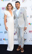 Guy Sebastian: 'I Did Not Cheat On My Wife With Delta Goodrem'