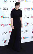 Lorde To Perform at Grammy Nominations Show, But Will She Win in 2014?