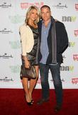 Sean Carrigan and Suzanne Quast-Carrigan