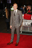 Greg Rutherford, Odeon West End