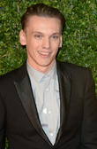 Jamie Campbell- Bower