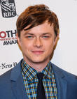 Will Dane DeHaan's Green Goblin Outdo Heath Ledger's Joker?