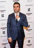 Awards Season 2014 So Far: Films Gear Up For Oscars With Various Wins