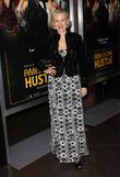 Penelope Ann Miller, Directors Guild Theatre