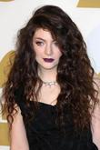 Lorde, Nokia Theater LA Live, Grammy