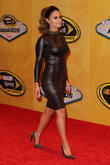 2013 Nascar Awards at Wynn Las Vegas