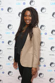 Karen Bryson, British Academy of Film and Television Arts, BAFTA