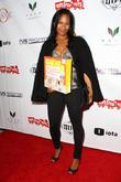 Robine Lee, Hollywood Superclub