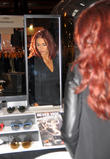 Amy Childs, National Exhibition Centre, Clothes Show Live