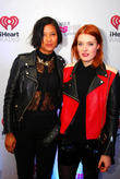 Icona Pop Landed Girls Spot After Rihanna Said No To Producers