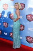Kellie Pickler, Mandalay Bay Resort and Casino, American Country Awards