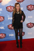 Jessi Alexander, Mandalay Bay Resort and Casino, American Country Awards