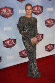 LeAnn Rimes, Mandalay Bay Resort and Casino, American Country Awards
