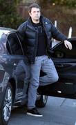 Warner Bros Hires 'Argo' Writer Chris Terrio to Pen 'Batman versus Superman'