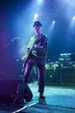 Primal Scream Guitarist Robert 'Throb' Young Has Died, Mani Confirms