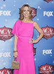 Sheryl Crow Wept Over Callous Rape Remark