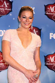 Leann Rimes Witnesses Horror Plane Crash In Colorado
