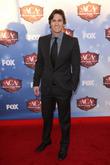 Joe Nichols, Mandalay Bay Resort and Casino, American Country Awards